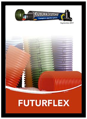 FUTURFLEX 2017