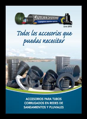 Catálogo Accesorios