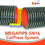 cataleg-2017-megapipe-sn16-corpress-system-3-idiomes-pdf